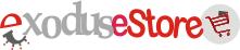 Exodusestore's Company logo
