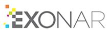 Exonar's Company logo