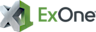 Massivit 3D's Competitor - ExOne logo