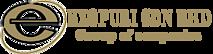 Exopuri Property Development's Company logo