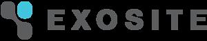 Exosite's Company logo