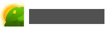 Exosolar's Company logo