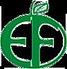 Exotic Fruits's Company logo