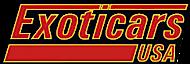 Exoticars Usa's Company logo