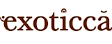 Exoticca's Company logo