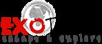 Exotravels's Company logo