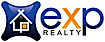 eXp Realty engages in the marketing and sale of residential real estate.