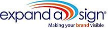 Expandasign Nz's Company logo