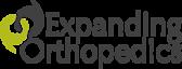 Expanding Orthopedics's Company logo