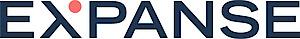 Expanse's Company logo