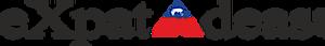 Expat Ideas's Company logo