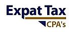 Expat Tax Cpa's's Company logo