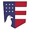 Expeal's Company logo