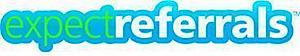 Expect Referrals's Company logo