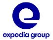 Expedia Group's Company logo
