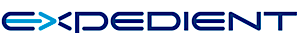 Expedient Software's Company logo