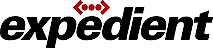 Expedient Inc.'s Company logo
