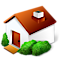 Manor Precept's Competitor - Expedited Appraisals logo