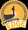 Expedition Edge's Company logo
