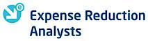 Expense Reduction Analysts's Company logo