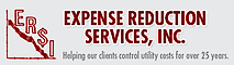 Expense Reduction Services's Company logo