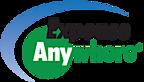 ExpenseAnywhere's Company logo