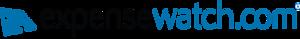 ExpenseWatch's Company logo
