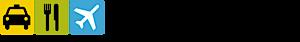 Expensify's Company logo