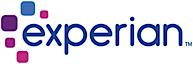 Experian's Company logo