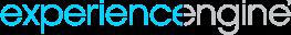 Experienceengine's Company logo