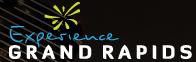 Experiencegr's Company logo
