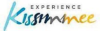 Experience Kissimmee's Company logo