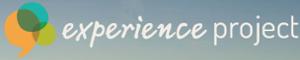 Experience Project's Company logo