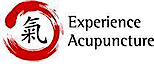 Experienced Community Acupuncture's Company logo