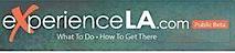 ExperienceLA's Company logo