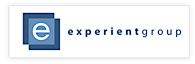 Experient Group's Company logo