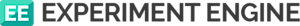 Experiment Engine's Company logo