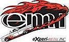 ExperiMetal's Company logo