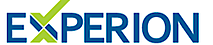 Experion Developers's Company logo