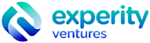 Experity Ventures's Company logo