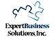 Expert Business Solutions