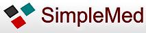 Expert Data Systems's Company logo
