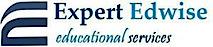 Expert Edwise's Company logo