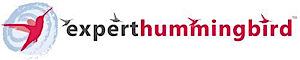 Expert Hummingbird's Company logo