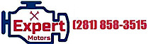 Expert Motors's Company logo
