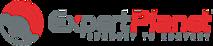 Expert Planet's Company logo
