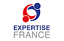 Expertise France's Company logo