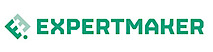 Expertmaker's Company logo