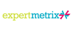 Expertmetrix's Company logo