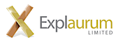 Explaurum Ltd.'s Company logo
